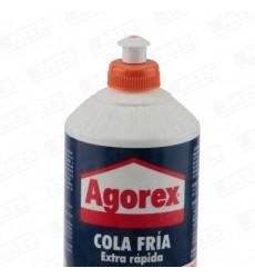 Adhesivo Pegafix Prof Pote 1kg(1446361)
