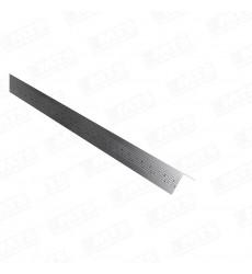 Metalcon Esquinero 25x25x0.4x3mts (0.45k)