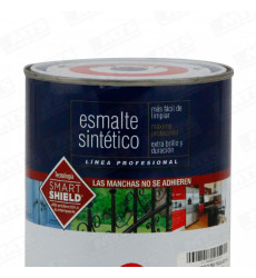 Esmalte Sint Blanco 1/4gl (8412000003)