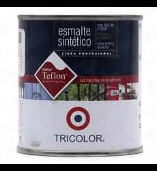 Esmalte Sint Amarillo Limon T-40 8412321424
