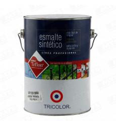 Esmalte Sint Verde Trebol 1gl   6105205