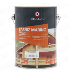 Barniz Marino Maple 1gl (8721269001