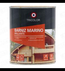 Barniz Marino Nogal 1/4gl (8721750103