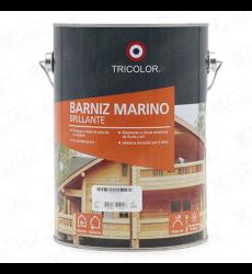 Barniz Marino Cedro 1gl (8721763101