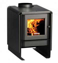 Calefactor Eco 380