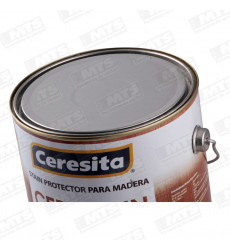 Cerestain Roble 1gl 1380201