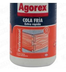 Adhesivo Pegafix Prof Pote 1/2kg(1443829)