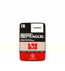 Befrague Almond 1 Kg  Bfsd00000111