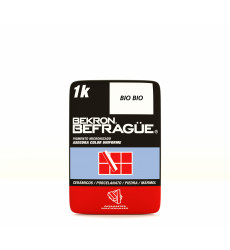 Befrague Bio Bio 1kg Bfsd00000127