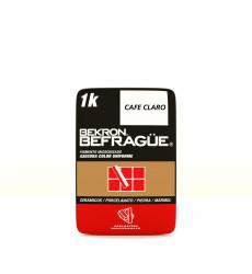 Befrague Cafe Claro 1kg Bfsd00000114