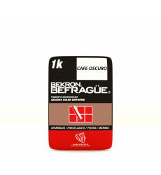 Befrague Cafe Oscuro 1kg    Bfsd00000117