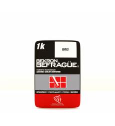 Befrague Gris 1 Kg