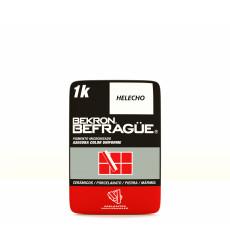 Befrague Helecho 1 Kg