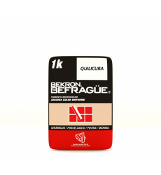 Befrague Quilicura 1kg