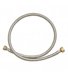 Flexible Gas Hihi 1/2x7/8  100cm (35gs3504105)