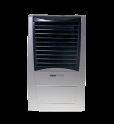 Calefactor Gn Tb C/term. 2200 K/cal Orbis 4122tc