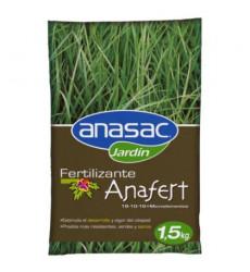 Abono Anafert 1.5kg (21003)