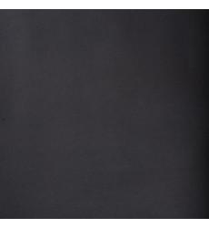 Papel Fieltro Liso 10 X 40mt. (re0405)