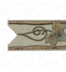 Ceramica Flecha Otoo 8x25 (dkj211a)