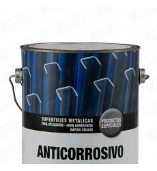 Anticorrosivo Tricozinc Gris 1gl (8475830101)