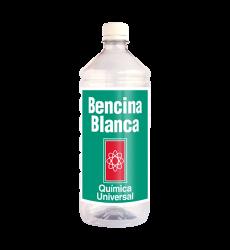 Bencina Blanca Bot. 1 Lt. (95105)