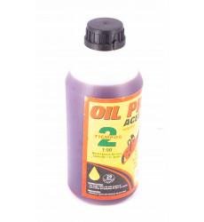 Aceite 2t 150 Oil Pro 1lt (a2tx1)