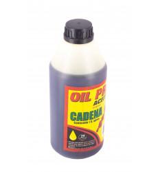 Aceite 2t 140 Oil Pro 125cc (a2tx125)