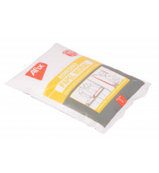 Adhesivo Articoll Papel Mural Bolsa 1kg (110210010