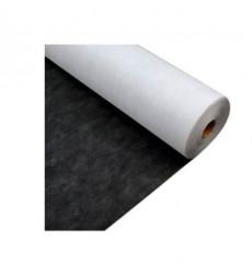 Membrana Hidrofuga 1.5x50mts (75m2) Matwrap