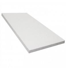 Aislapol Planchas 1000x500x50 M/m