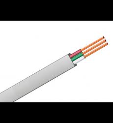 Alambre Elect Caleco Tps 2x15 (10003447)