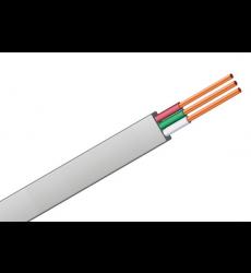 Alambre Elect Caleco Tps 2x25 (10003453)