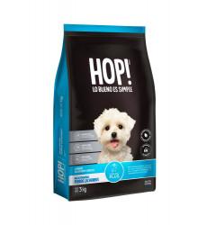 Alimento Perro Cachorro Hop Rz/p  3kg