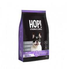 Alimento Perro Adulto Hop Rz/p 3kg