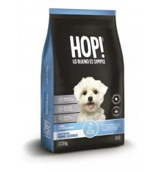 Alimento Perro Cachorro Hop Rz/p 21kg
