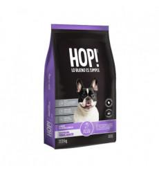 Alimento Perro Adulto Hop Rz/p 21kg