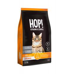 Alimento Gato Adulto Hop  1kg