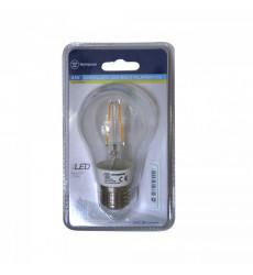 Amp Led Filamento A60 4w Lc N65075 E27 Westing