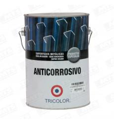 Anticorrosivo Rojo Maestranza 1gl (8475130001)