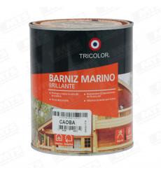 Barniz Marino Caoba 1/4gl (8721730103