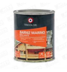 Barniz Marino Roble T-40 (8721771124