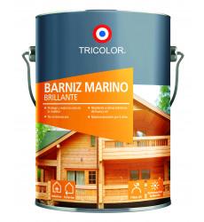Barniz Marino Maple T-40 (8721269024
