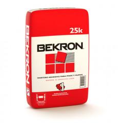 Bekron Bolsa 25kg (bkrn0000258 )