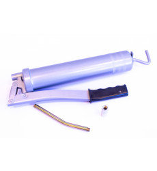 Bomba Engrase 500cc Pressol 030707