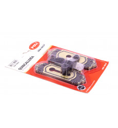 Cadena De Seguridad Barroca 550 (50151) Poli