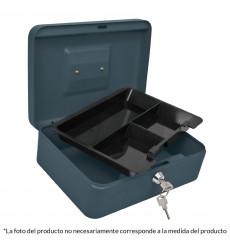 Caja De Dinero 30 Cm   /cadi30)