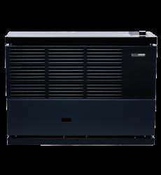 CALEFACTOR GN 9100 K/CAL C/TERM. ORBIS 4990TCN/GN
