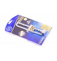 Candado 710 A/3 Odis Display (can0000090)