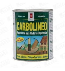 Carbolineo 1/4 Galon (89300)