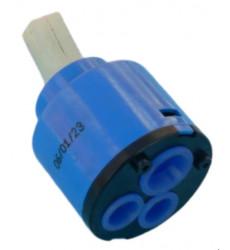 Cartridge P/monomando 40mm (130000015n)